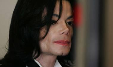 El 25 de junio de 2009 Muere Michael Jackson