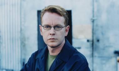 El 8 de julio de 1961 nace Andy Fletcher