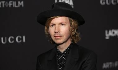 El 8 de julio de 1970 nace Beck