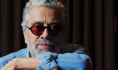 El 9 de julio de 2011 es asesinado Facundo Cabral