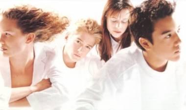 El 24 de agosto de 1999 se lanza The Abba Generation