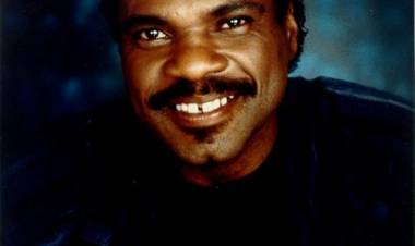 El  2 de setiembre de 1946 nace Billy Preston