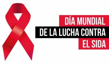 Día Mundial de la Lucha contra el sida: lo que falta para eliminar el virus