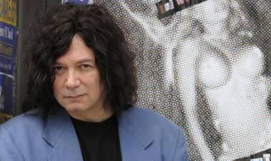 """Víctima del coronavirus falleció Alan Merrill, compositor de """"I Love Rock 'N' Roll"""""""