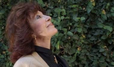 Falleció Donna Caroll, reconocida por su estilo en la escena del jazz y de la comedia musical