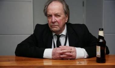 Falleció a los 75 años Phil May, cantante de Pretty Things