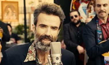 Muere Pau Donés, cantante de Jarabe de Palo, tras su lucha contra el cáncer