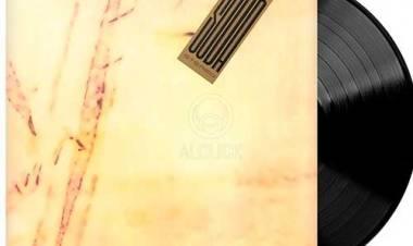 """""""Signos"""" de Soda Stereo cumple 34 años"""