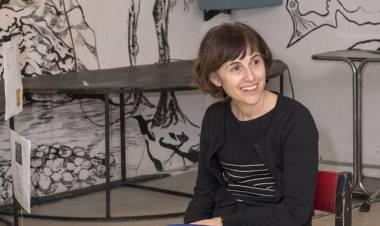 """Murió Rosario Bléfari: música, actriz, escritora, """"artista total"""" y gran ícono de la cultura indie"""