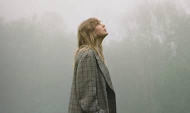 La historia que se esconde detrás de cada una de las canciones de 'Folklore', el nuevo disco de Taylor Swift