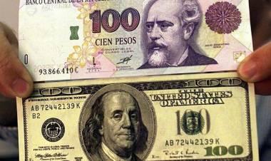 Matías Batista y la agenda económica del gobierno tras el acuerdo con los bonistas