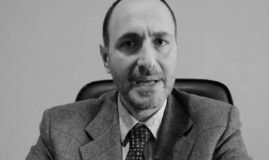 Eduardo Massot y los puntos centrales de la reforma judicial propuesta por el ejecutivo nacional