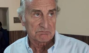 Juan Antonio Priano y el congelamiento de las tarifas de tv paga, telefonía e internet