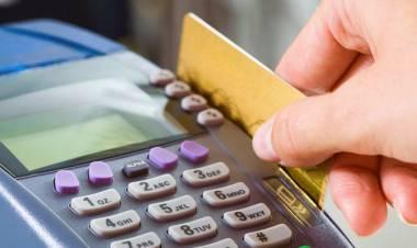 Matías Batista y la refinanciación de las tarjetas de crédito dispuesta por el gobierno nacional