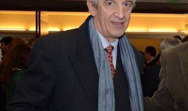 Benito Correnti y el pedido de distintas entidades productivas para que se declare la emergencia del sector turístico