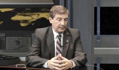 Eduardo Brigada y la posición de las inmobiliarias ante la posibilidad de extender el congelamiento de alquileres