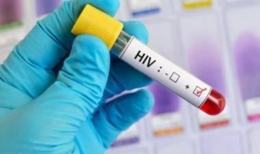 El Concejo pide información sobre la provisión de insumos para HIV y preservativos