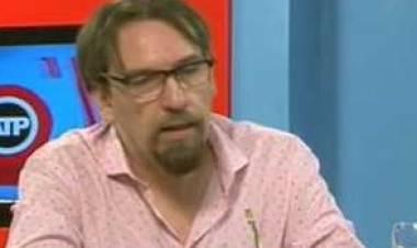 Cristian Riom en su columna internacional recuerda los atentados a las torres gemelas