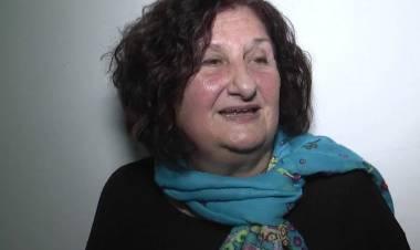 """Mónica Niel: """"No se justifica un allanamiento para que un profesional preste una declaración testimonial"""""""