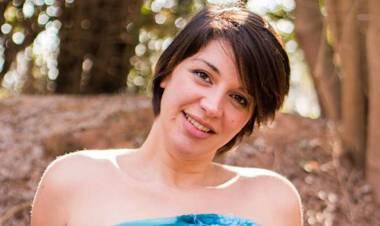 Verónica Yuri nos habla del femicidio de su amiga Florencia Gómez