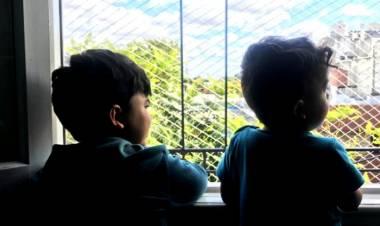 La Sociedad Argentina de Pediatría pone el énfasis en la necesidad del regreso a clases