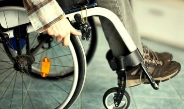 Discapacidad: impulsan un protocolo para retomar los tratamientos presenciales