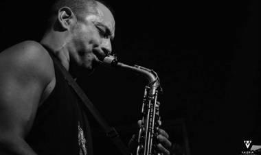 Carlos Michelini y su mirada del jazz en la Argentina