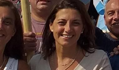 Florito criticó a Alberto Fernández por el proyecto del Aborto