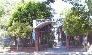 Arroyo Leyes ya se prepara para el verano santafesino