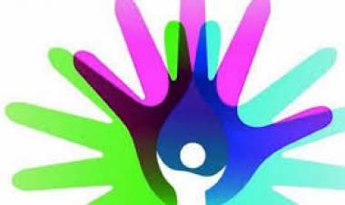 La Dra. Ana Chiesa y la pesquisa prenatal en el Dia Mundial de las enfermedades poco frecuentes