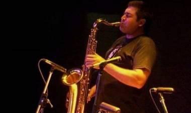 Víctor Malvicino nos habla del retorno de Grupo del Sur Jazz