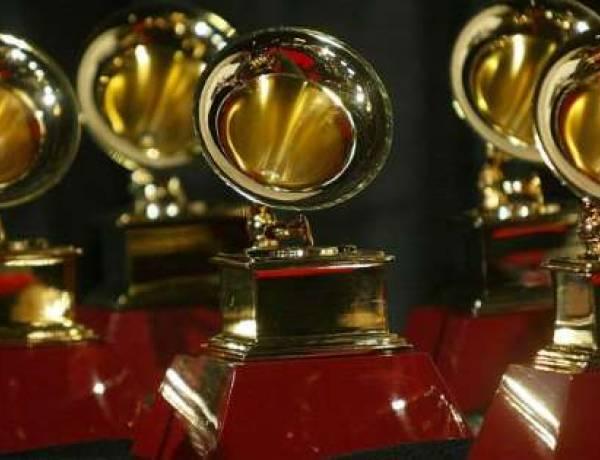 Posponen la entrega de los Premios Grammy por temor al coronavirus