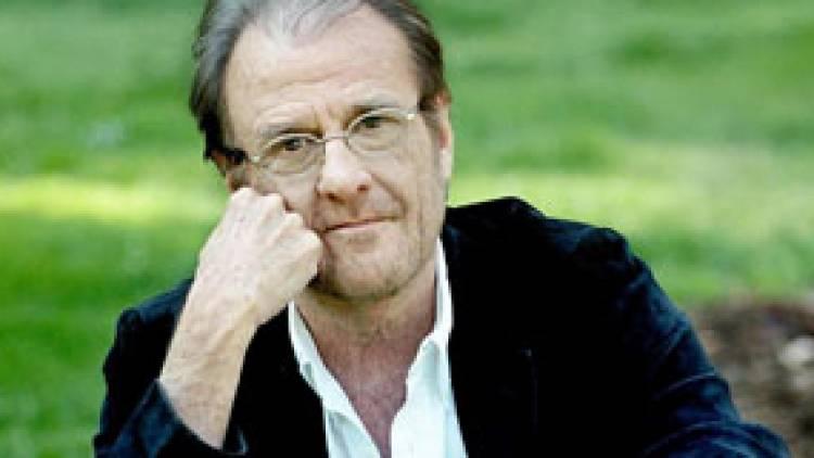 El 13 de setiembre de 1943 nace Luis Eduardo Aute