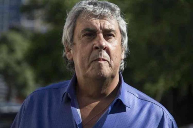 Romero solicitó que el presidente Fernández reciba a los docentes