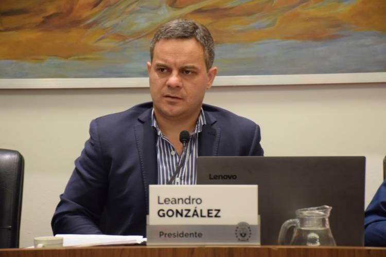 Discapacidad: el Concejo aprobó una ordenanza sobre equinoterapia
