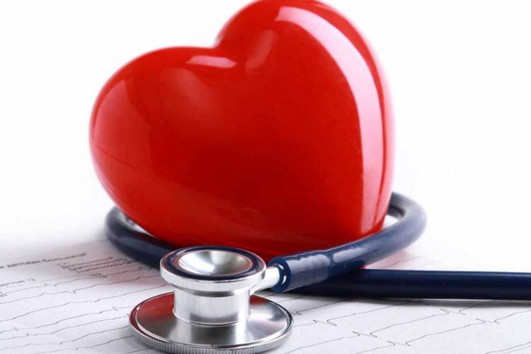 Un estudio estableció que 4 de cada 10 argentinos con diabetes presenta problemas cardiológicos