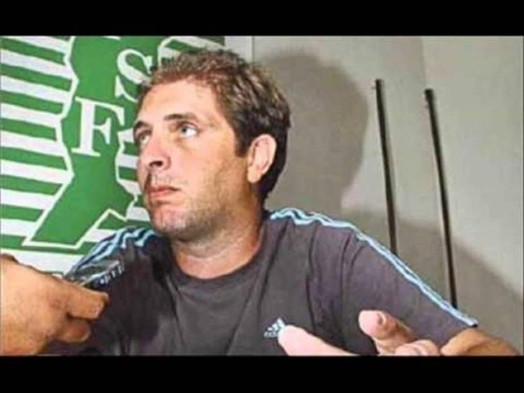 Carlos Lanzaro anticipó el pedido para la vuelta de la actividad deportiva grupal a comienzos de 2021
