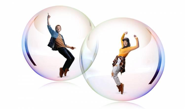 Solicitan que se habiliten bailes en eventos con la metodología de burbujas