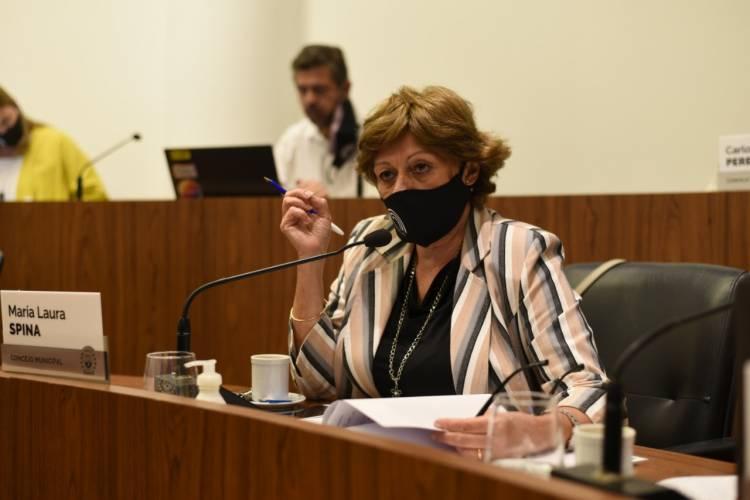 Se aprobó una ordenanza que regula el teletrabajo del sector público municipal