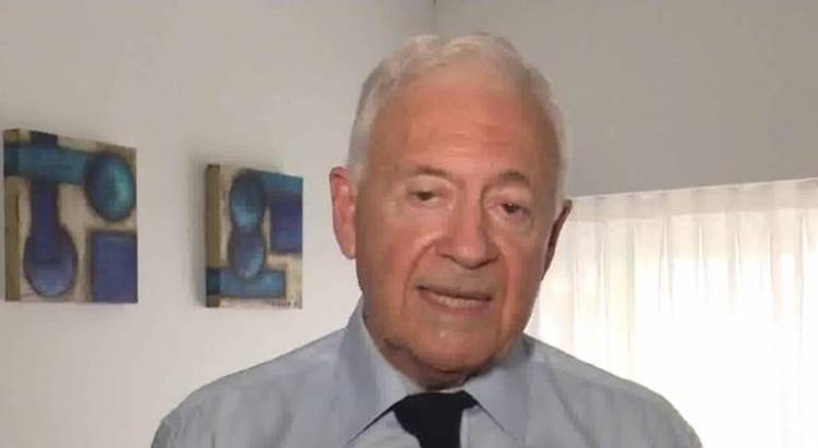 El Dr. Hugo Pizzi analizó la situación epidemiológica en el país