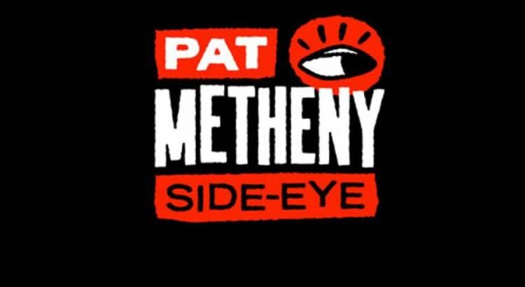 """Nuevo disco de Pat Metheny, """"Side-Eye NYC (V1.IV)"""", lo reúne con jóvenes talentos que lo acompañarán al país a fin de año"""